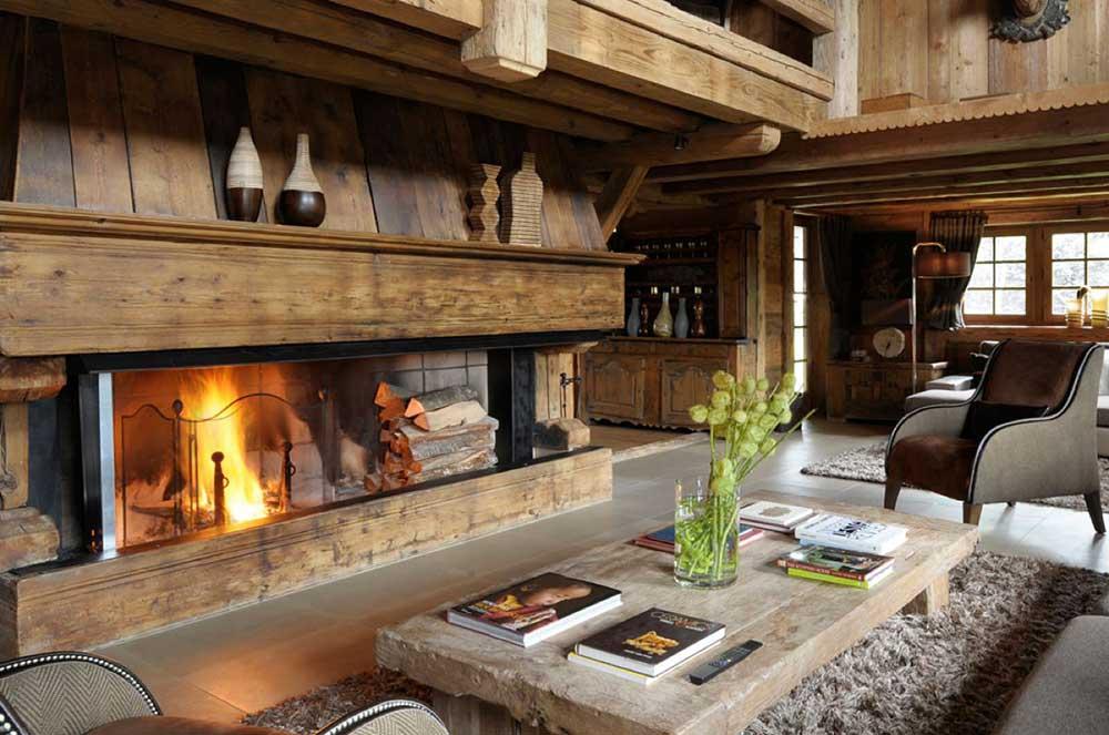 maisons et h tels sibuet the french savoir vivre. Black Bedroom Furniture Sets. Home Design Ideas